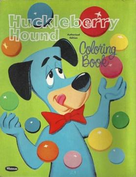 hucklberry2