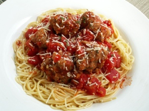 zzz000Spaghetti_and_Meatballs