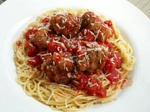 zzz000Spaghetti_and_Meatballs