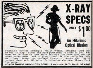zzz0000000xray-specs