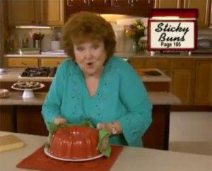 dump-cakes-mitchell