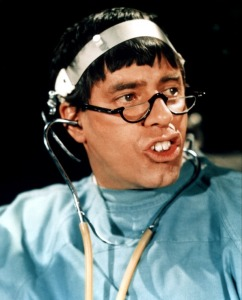 013_jerry_lewis_theredlist