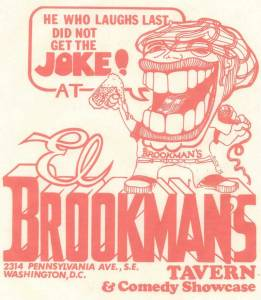 1977-El-Brookmans-Poster-Buck