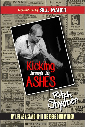 Ritch_Shydner_Kicking_front_cover_FINAL-72dpi